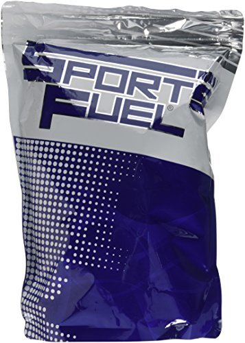My Sports Fuel 1 kg Cookies and Cream Anabolic Whey Matrix Protein Powder