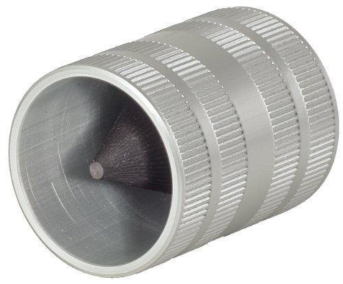 KS Tools 105.3001 Innen- und Außen-Entgrater, 10-35mm