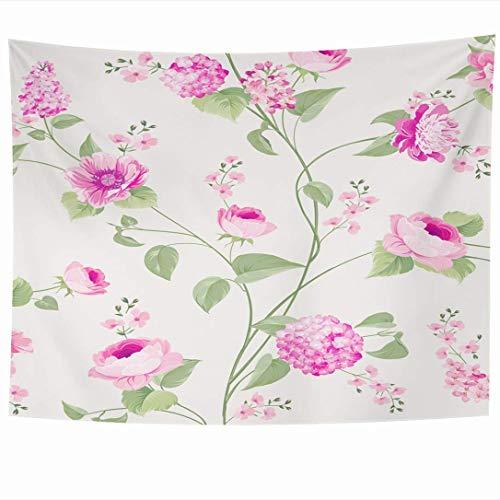 N\A Fundas de Almohada Decorativas de algodónft Fundas de cojín de diseño para decoración del hogar - Paisaje Natural