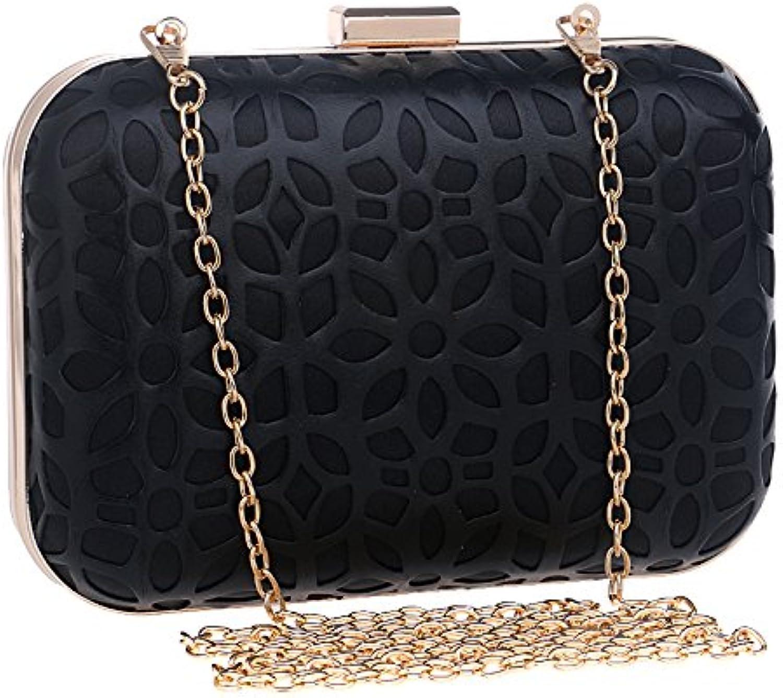 ASHIJIN Clutch Night Bag Clutches Diamond Shoulder Bag for Wedding Quotations Wedding Purse Party Bag