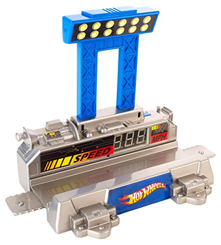 Hot Wheels Track Builder Speed Accessory 1