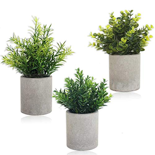 Artificial Plants For Home Decor Indoor