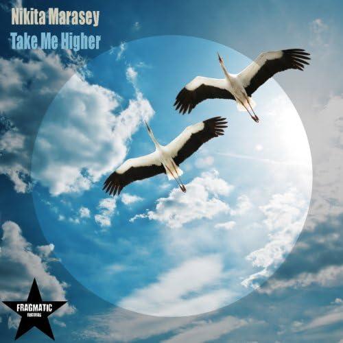 Nikita Marasey