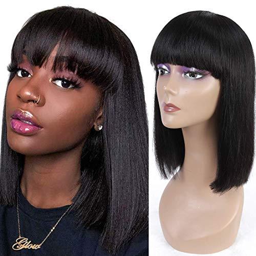 adquirir pelucas cabello natural canada on-line