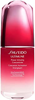 Shiseido Shiseido Ultimune Concentre' 30 Ml