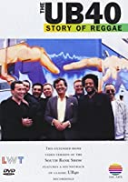 Ub40 Story of Reggae [DVD] [Import]