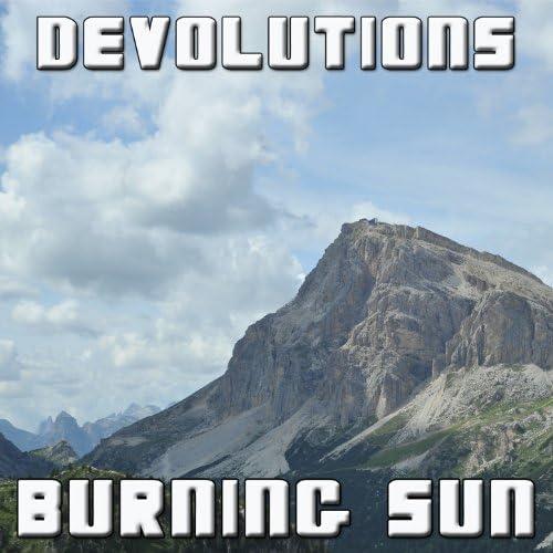 Devolutions