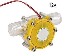 G/én/érateur hydro/électrique /à eau en CC Micro-Hydro G/én/érateur universel /à turbine /à eau en CC G/én/érateur de canalisation deau