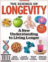 Best health and longevity magazine Reviews