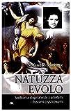 Natuzza Evolo. Spotkania stygmatyczki - Ks. Marcello Stanzione [KSIÄĹťKA]