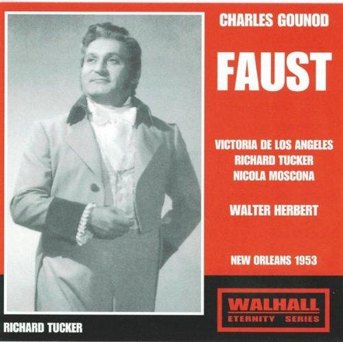 Faust : Act II - Vin ou bière