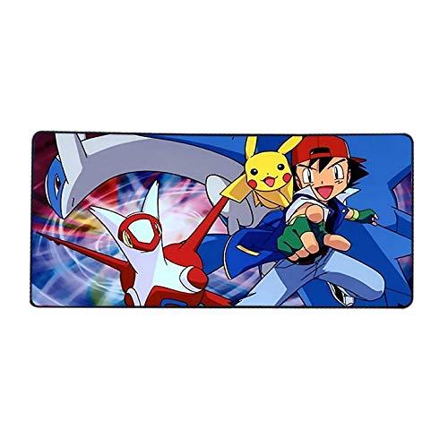 Carte Pokemon LATIAS 153//236 Rare REVERSE Soleil et Lune 11 SL11 FR NEUF