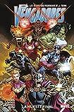Los Vengadores 1. La hueste final