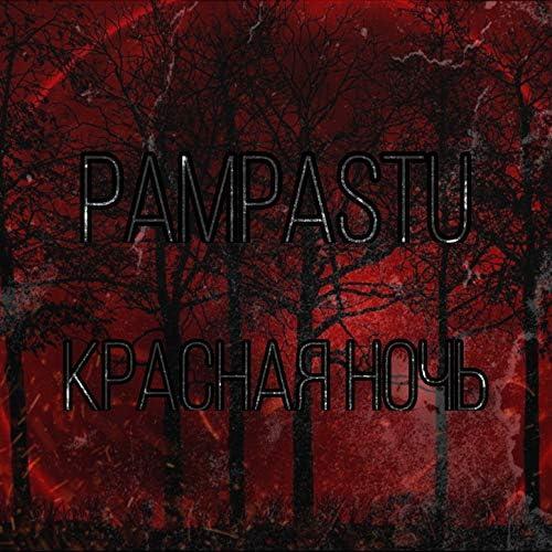 Pampastu