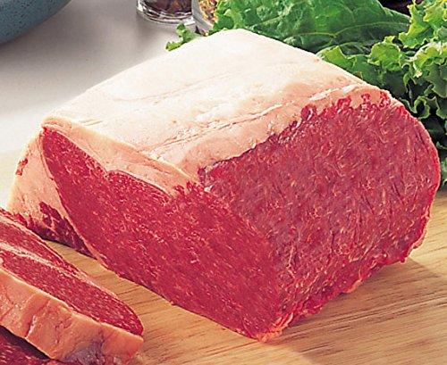 サーロイン ブロック 約1kg ショートグレイン 豪州産 オージービーフ 赤身肉 冷蔵 ※返品・キャンセル不可商品です