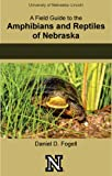 Thumbnail: A Field Guide to the Amphibians and Reptiles of Nebraska