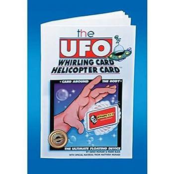 Best the ufo magic trick Reviews