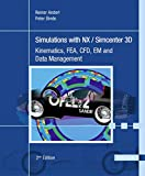 Simulations with NX /...