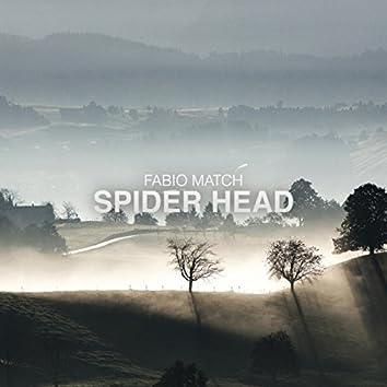 Spider Head