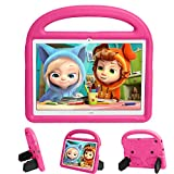 Tading Kids Case Compatible with Huawei MediaPad T3 10,