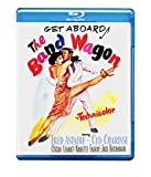 The Band Wagon [Blu-ray]