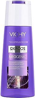 Vichy Dercos Neogenic Redensifying Shampoo, 200 ml