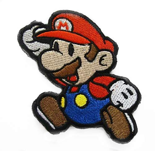 - Mario Brothers Bowser Kostüme