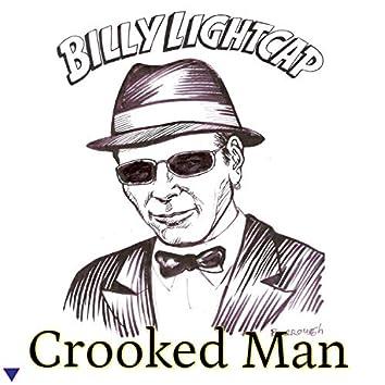 Crooked Man