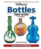Bottle - sea glass identification