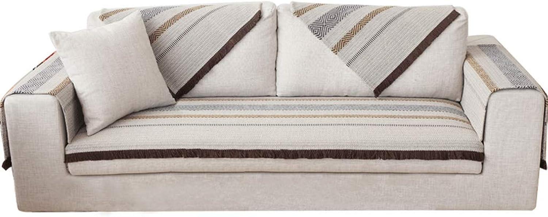 Sofa Predector, Four 70 86in)) 180cm(27 55 70 (Size R01