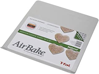 AirBake Natural Cookie Sheet, 14 x 12 in