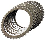 Performance Tool Automotive Replacement Clutches & Parts