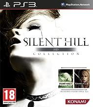 PS3 - Silent Hill HD Collection - [PAL EU]