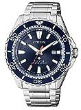 Citizen BN0191-80L Promaster Diver 44mm 20ATM