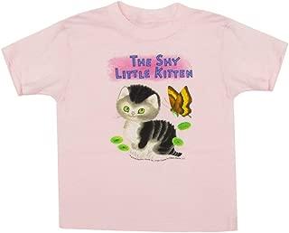 Best shy little kitten clothing Reviews