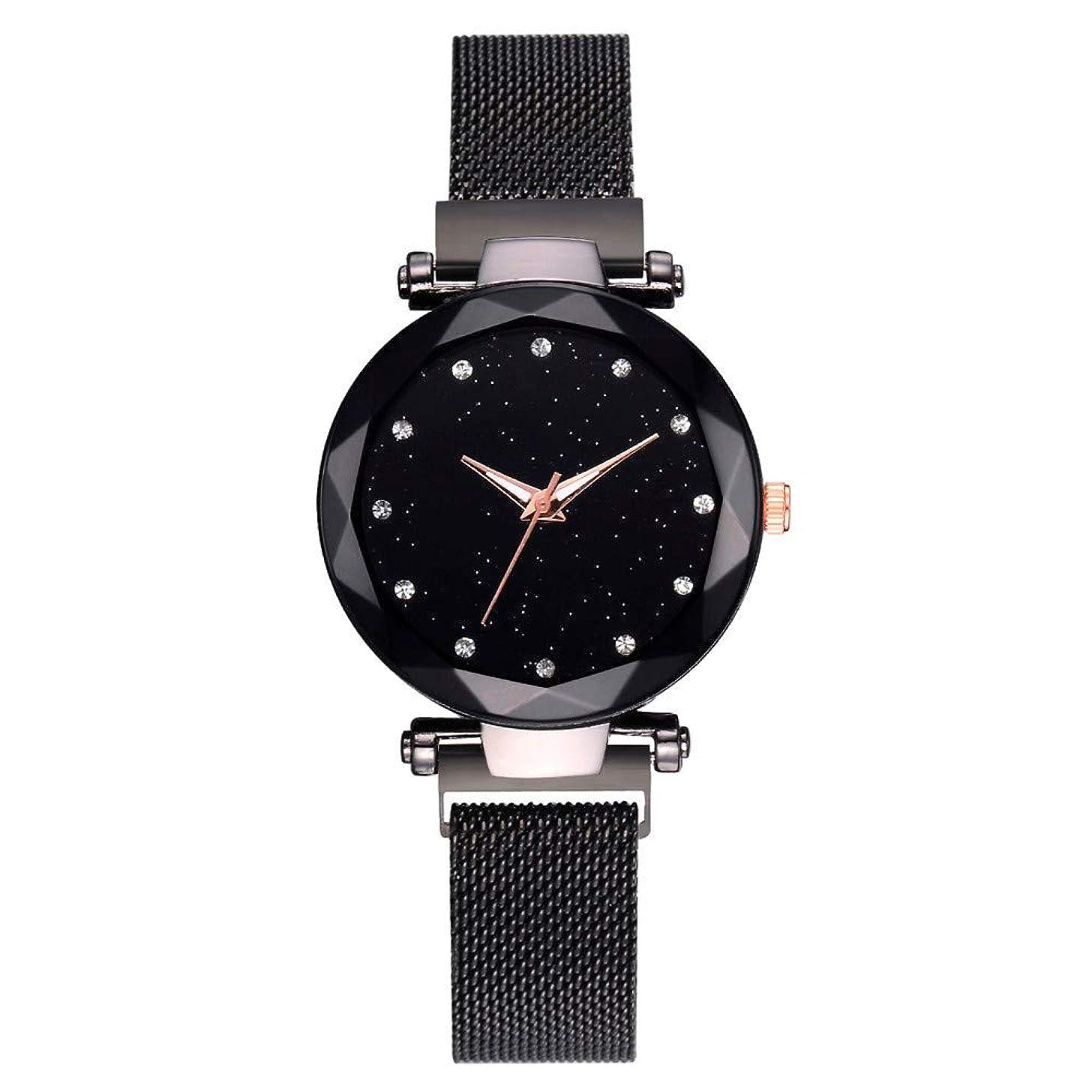 LUCA Womens Watches Fashion Simple Minimalist Quartz Analog Watch Designer Luxury Business Classic Dress Wrist Watch