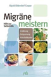 Werbung - Migräne meistern