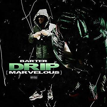 Drip (Marvelous)