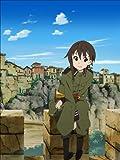 ソ・ラ・ノ・ヲ・ト 1(完全生産限定版)[DVD]