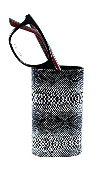 Desktop Eyeglass Holder CA-503N in Grey  New Style