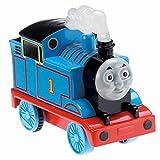 Fisher-price Thomas Of Trains