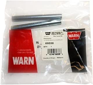 WARN 69338 ATV Tie Rods