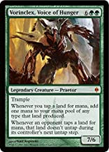 Magic: the Gathering - Vorinclex, Voice of Hunger - New Phyrexia