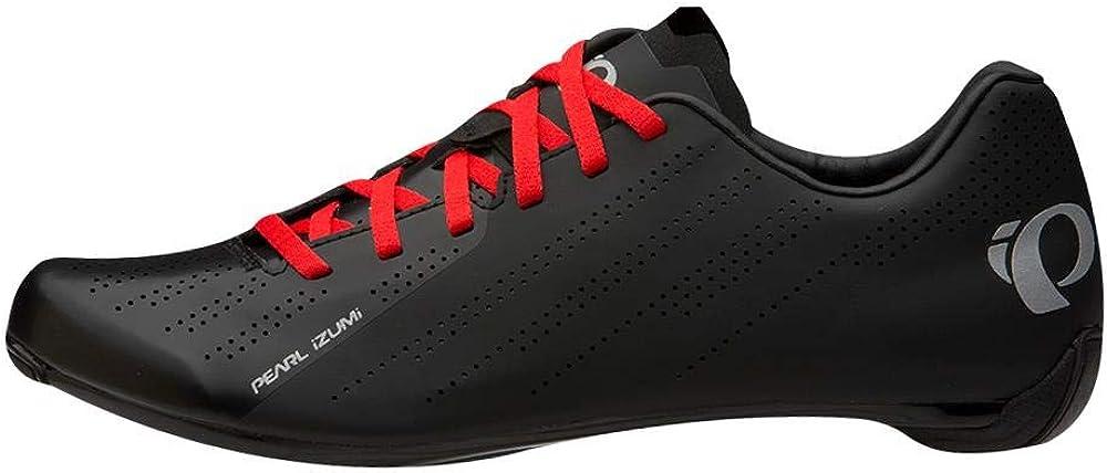 PEARL IZUMI Mens Road Biking Shoes