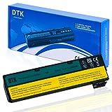 Dtk Batería de Repuesto para Portátil for Lenovo IBM Thinkpad T440 T450 L450 L460 T440s T450s T460 T460P T550 T560 P50S W550s X240 X250 X260 Series