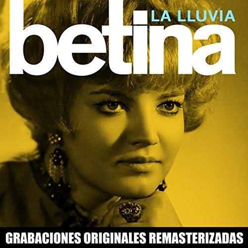 Betina