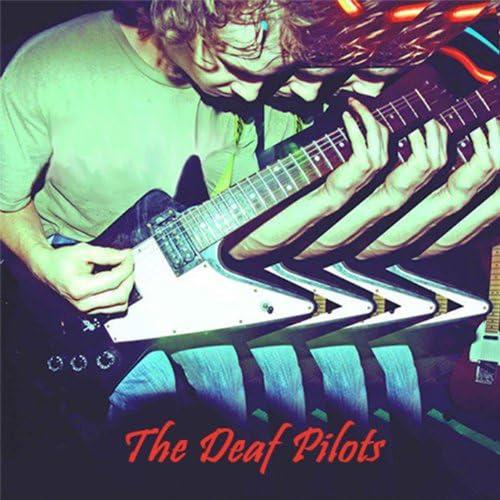 The Deaf Pilots