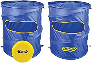 SwimWays COOP Spring Slam- Outdoor Toy for Kids and Adults (34668)