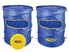 Image of Spin Master Inc SwimWays. Brand catalog list of Spin Master Inc.