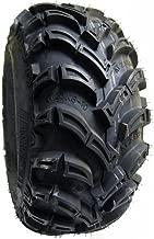 Innova Mud Gear 6 Ply 25-10.00-12 IA-8004 ATV Tire